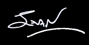 sean-sign